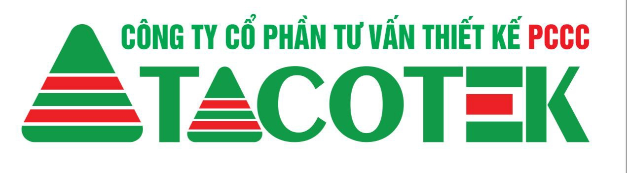 Công ty Cổ Phần Kỹ Thuật Xây Dựng TACO ( TACO Group )